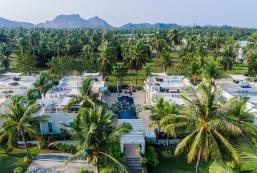 海灘度假村 The Beach Village Resort