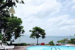 維瑪山德度假村 Vimarn Samed Resort