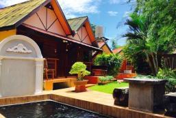 班泰民宿 Ban Thai Guesthouse