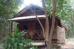 波諾虹蜜海灘木屋 Bonhomie Beach Cottage