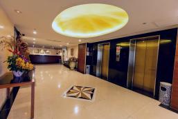 悅喜商務飯店 Yeso Hotel