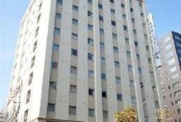 葛西Lumiere酒店 Hotel Lumiere Kasai
