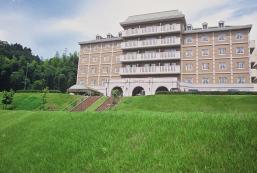 橋立灣酒店 Hashidate Bay Hotel