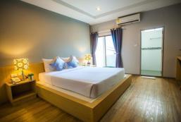 羅勇總統酒店 Rayong President Hotel