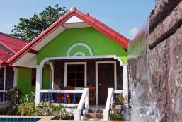 蘭達自然海灘度假村 Lanta Nature Beach Resort