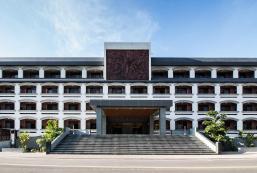 知本東台溫泉飯店 Dong Tair SPA Hotel