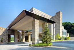 那須陽光酒店 Nasu Sunlight Hotel