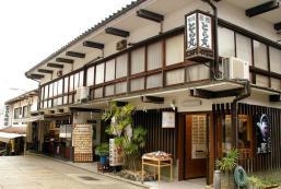 虎丸旅館 Toramaru Ryokan