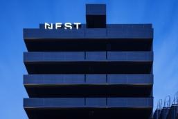 博多站NEST酒店 Nest Hotel Hakata Station