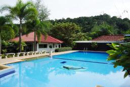 塔雷普度假村 Barn Talaepu Resort