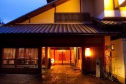 割烹旅館Momiya Kappo Ryokan Momiya