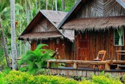 閣骨島夢幻島海灘度假村 Koh Kood Neverland Beach Resort