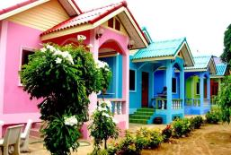 普安佩亞姆度假村 Puangpayom Resort