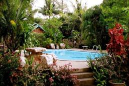 魯德度假村 Mairood Resort