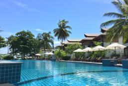馬哈德灣度假村 Maehaad Bay Resort