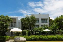 威拉諾海灘別墅 Verano Beach Villa