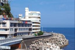 熱海溫泉俱樂部酒店 Atami Onsen Hotel Sunmi Club Bekkan