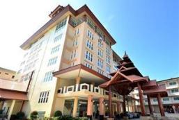 皮亞普亭酒店 Piyaporn Pavilion Hotel