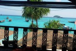 卡奧里佩度假村 Kaixolipe Resort