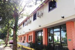 哈拉普度假村 Tha-Pap Resort