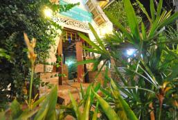 大城府博池酒店 Ayutthaya Bouchic Hostel