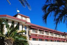 Samson Hotel Samson Hotel
