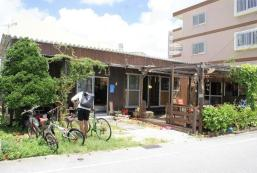 東濱旅館 Guest House Agaihama