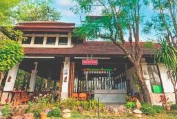 來興府安達曼度假村&酒店 Tak Andaman Resort & Hotel (Tak)
