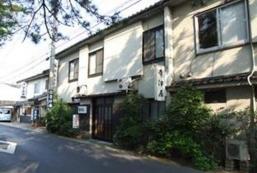寺津屋旅館 Terazuya Ryokan