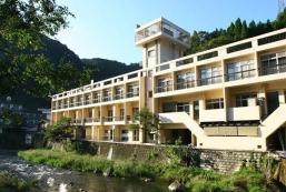 妙見田中會館 Hotel Myoken Tanaka Kaikan