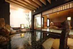 Dormy Inn高階酒店 - 博多運河城前天然溫泉 Dormy Inn Premium Hakata Canal City Mae Natural Hot Spring