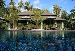 蘇麥度假村 Plub Pla Koh Mak Retreat