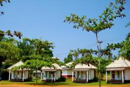 柯麥小屋旅館 Koh Mak Cottage
