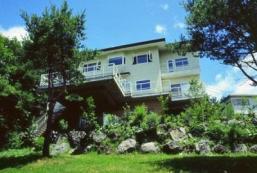 Mont Et Lac民宿 Mont Et Lac