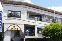 菊屋旅館 Kikuya