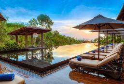 普吉芭東阿維斯塔世外桃源 - 索菲特美憬閣度假酒店 Avista Hideaway Phuket Patong MGallery by Sofitel