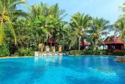 納亞度假村 Naya Resort