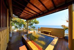 美松大江亭海濱酒店 Seaside Hotel Mimatsu Oetei