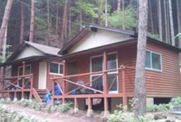 西湖紅葉台露營場 Kouyoudai Camp Village