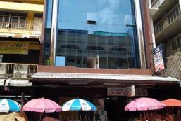 國泰旅館合艾 Cathay Guesthouse Hat Yai