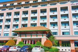 歌唱黃金廣場酒店 Sing Golden Place Hotel