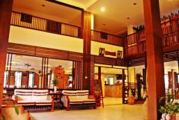 樸麥妮如家酒店 Phumanee Home Hotel