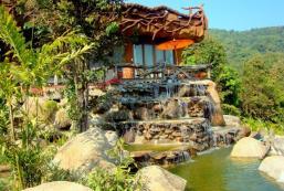 布拉度假村 Bura Resort