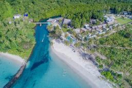 閣骨島休憩海洋度假村 Rest Sea Resort Koh Kood