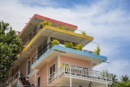 薩利海景大酒店 Sairee Sea View Hotel