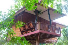 考索之家度假村 Baan Khao Sok Resort