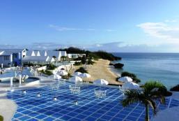 普里西亞爾島度假村 Pricia Resort Yoron