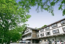 最上高湯七乃湯酒店 Mogami Takayu Zenshichi no Yu