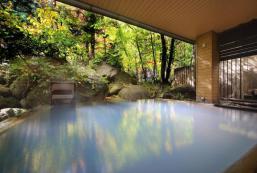 朝陽度假酒店 Choyo Resort Hotel