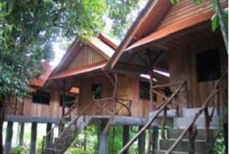 竹屋旅館 Bamboo House